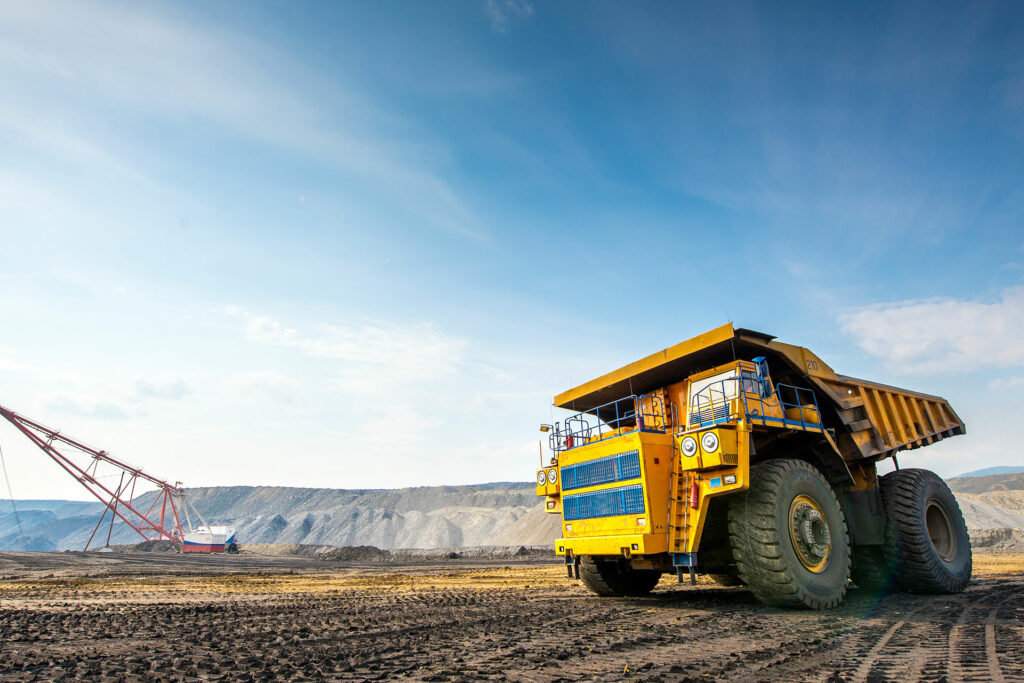 How to cash-in on mining jobs in Australia